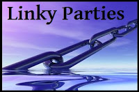 Linky Parties Directory