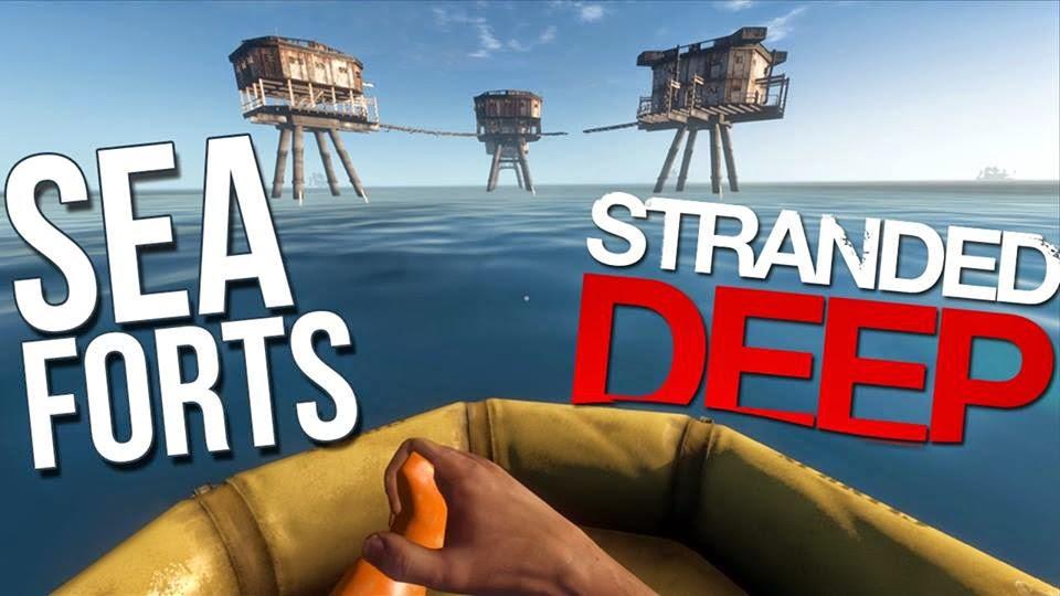 stranded deep free download pc 32 bit
