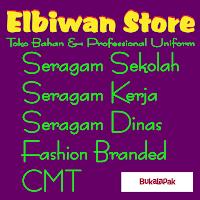 Elbiwan Store