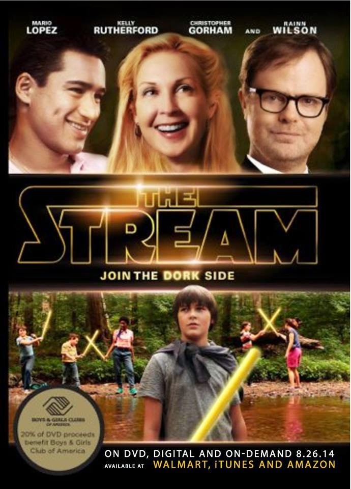 http://thestreammovie.com/