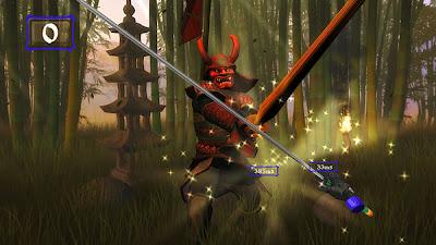 Download Ninja Reflex