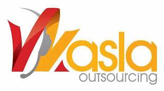 Wasla jobs