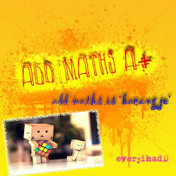 Add Maths Creative Zone