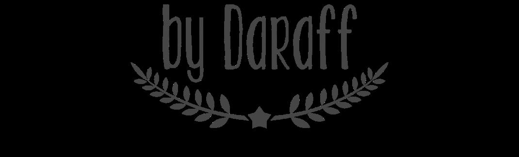 by Daraff