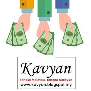 Tabung Program Kavyan