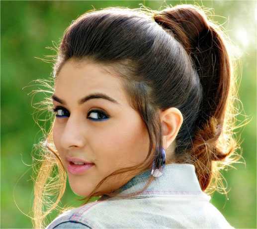 Pretty Hairstyles For School Photos : Cute hairstyles for school trends