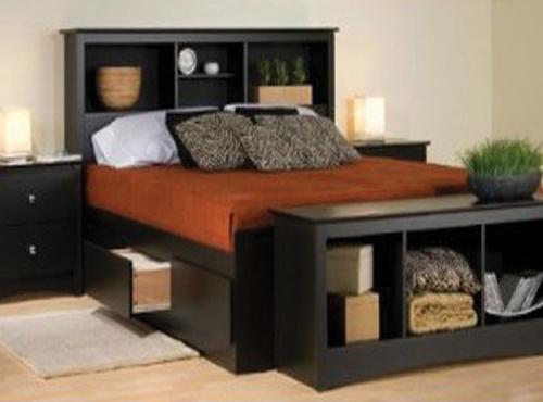 Muebles de madera chiapas rec maras de cedro aut ntico for Recamaras individuales de madera