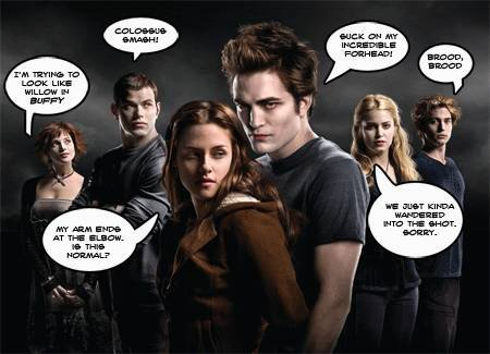 funny+twilight+pictures+photo.jpg