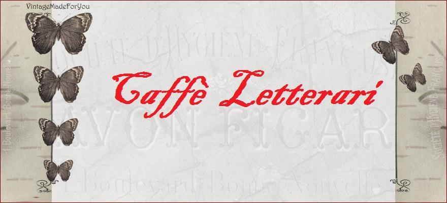 Caffè Letterari