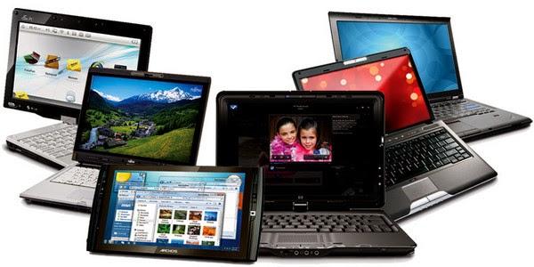referensi membeli laptop notebook terbaik