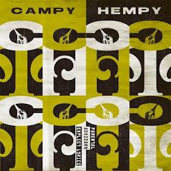 CAMPANELLA & TOSHI MAMUSHI「CAMPY & HEMPY」