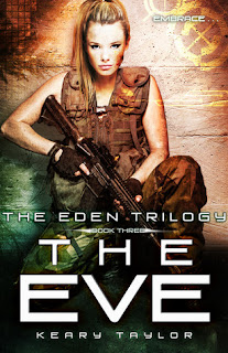 Review: The Eve
