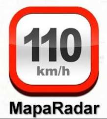 Atualize seu GPS grátis. Clique na imagem
