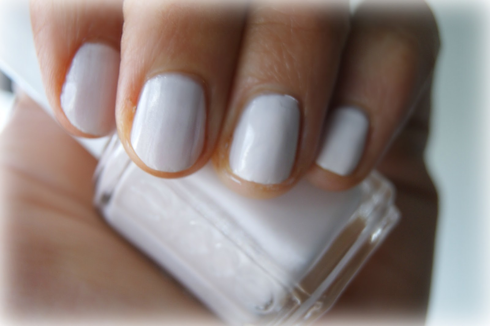Fashion Beauty Glamour: Essie wedding collection 2012