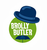 Brolly Butler