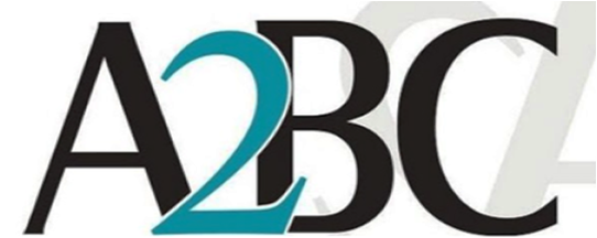 A2BC.com