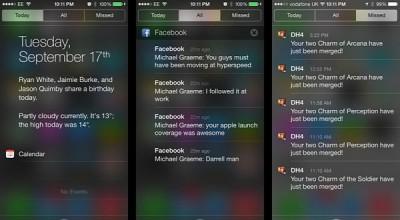 iOS 8 Akan Hilangkan Game Center?