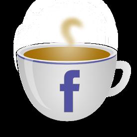 Я в Фейсбук