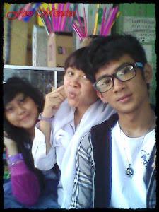 memory ..