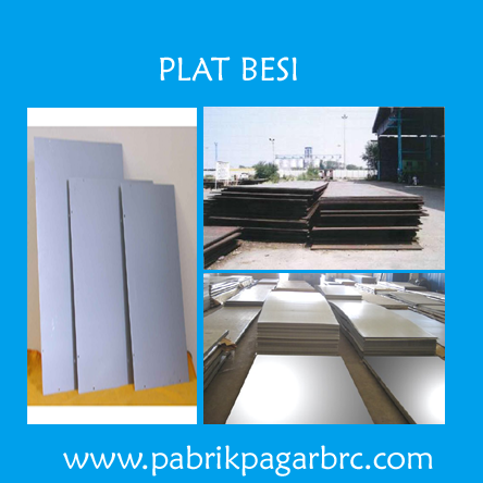 http://pabrikpagarbrc.com/?PLAT_BESI