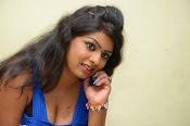 Sri Devi latest sizzling pics-thumbnail-5