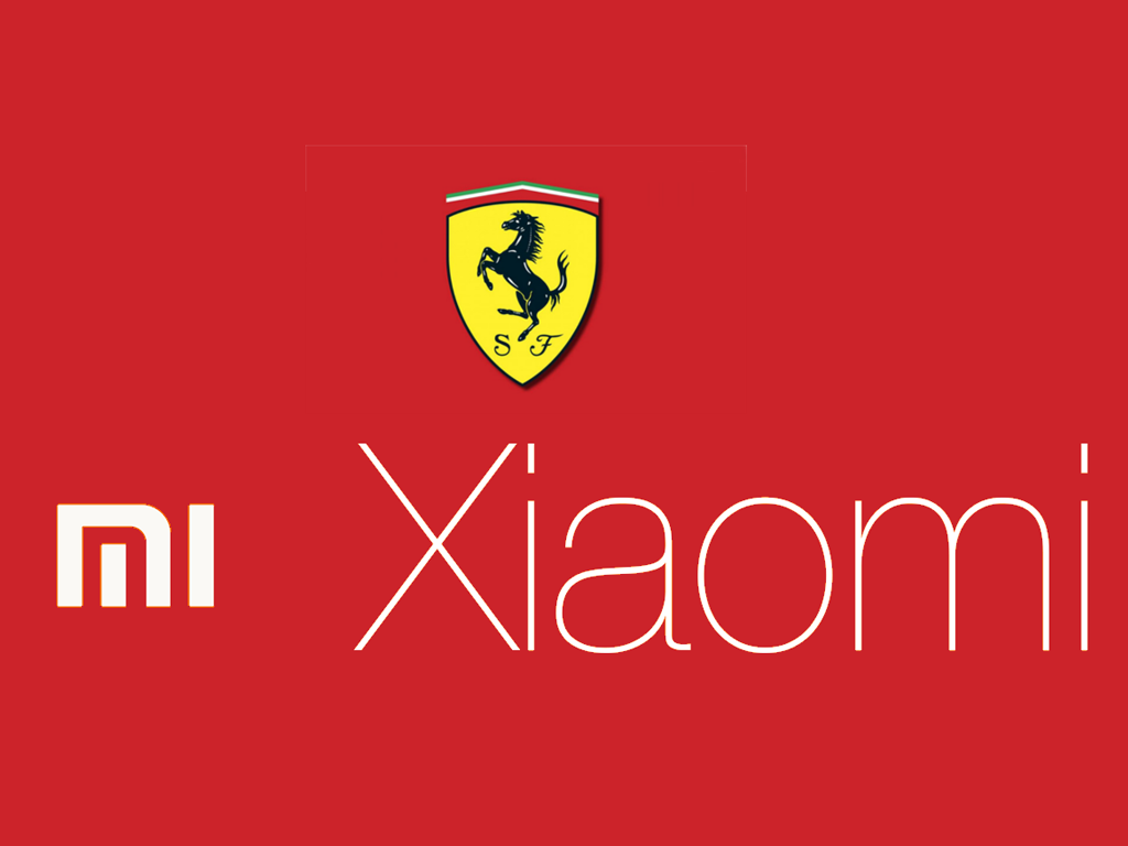 Xiaomi Ferrari! A 4.9 Inch FHD Snapdragon 615 Phone Spotted At Geek Bench!