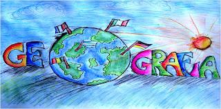 La Geografía una ciencia cautivadora , y ...¡cómo enseñarla!