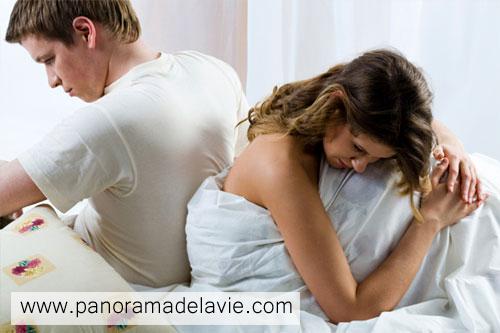 اضرار العادة السرية عند الرجال