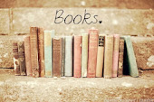 Libros :3