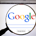 Errores de Google que todo el mundo recordará