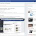 Cara Instal Tampilan Facebook News Feed