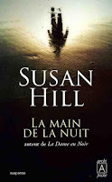 http://books-tea-pie.blogspot.fr/2015/10/la-main-de-la-nuit-susan-hill.html