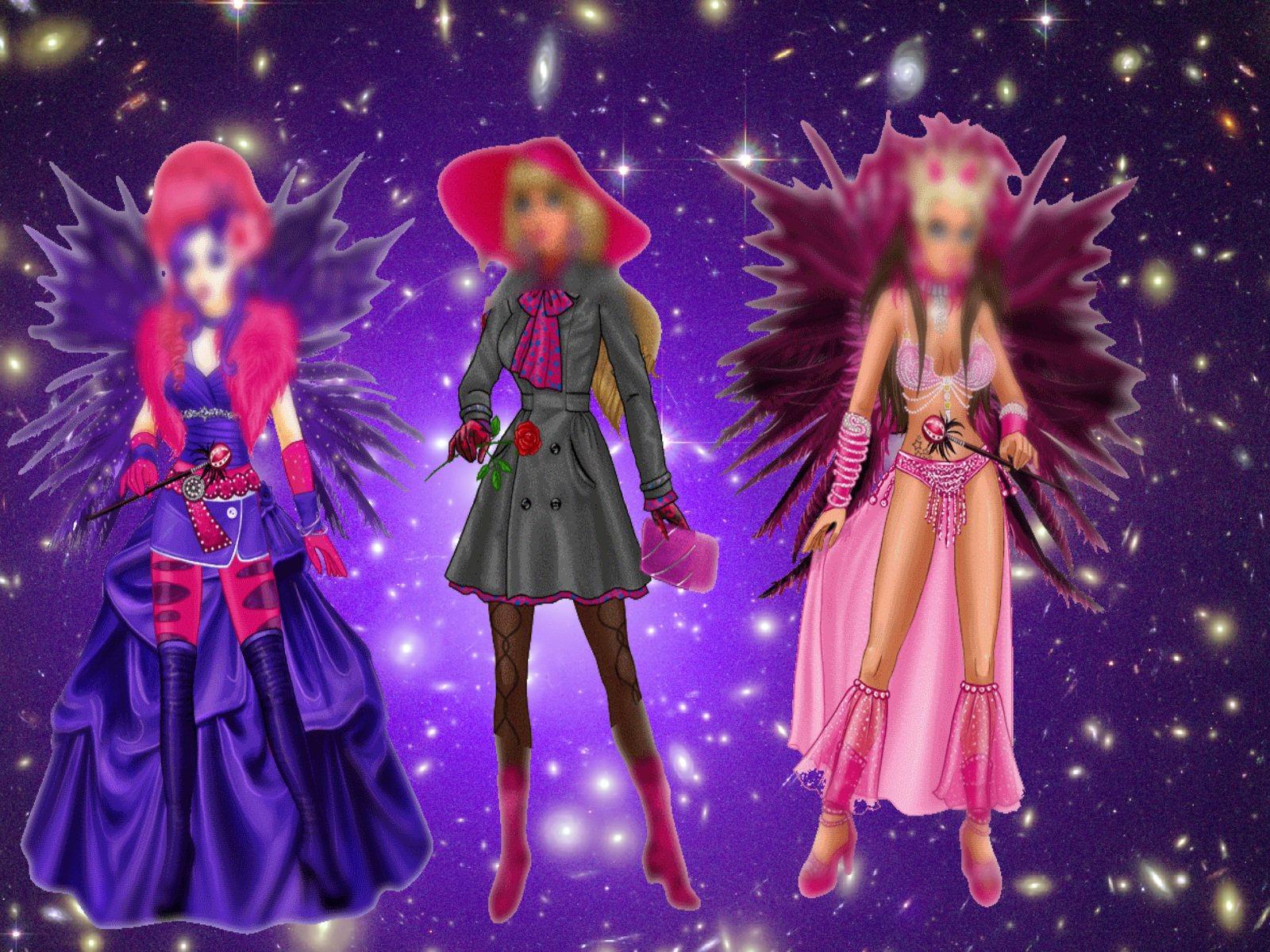 http://2.bp.blogspot.com/-rKQasm_ll_A/Tz7UVZ-VfPI/AAAAAAAAAX0/inYEuN8fAgo/s1600/The-best-top-desktop-purple-wallpapers-purple-wallpaper-purple-background-hd-23.jpg