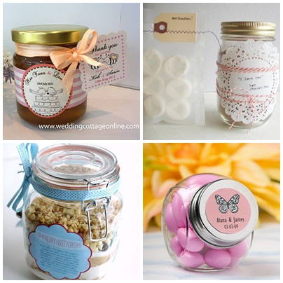 100 wedding door gift diy 23 best doorgift ideas images on for Idea untuk doorgift perkahwinan