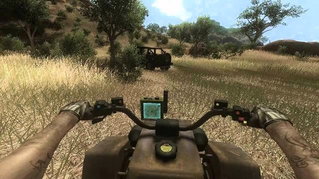 how to play online far cry 4 pc