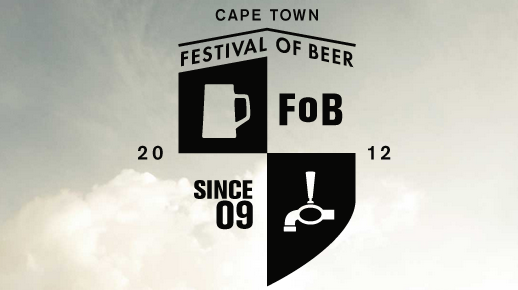 Cape Town Beer Festival