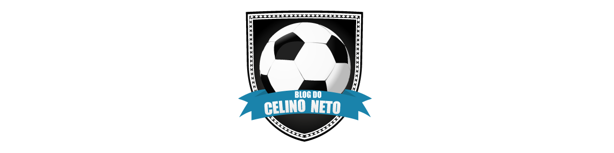 Blog do Celino Neto