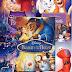 Top 5 Disney/Pixar Animated Films
