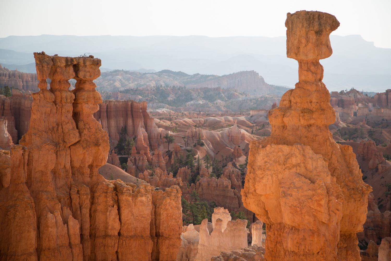 Bryce Canyon Utah Photography