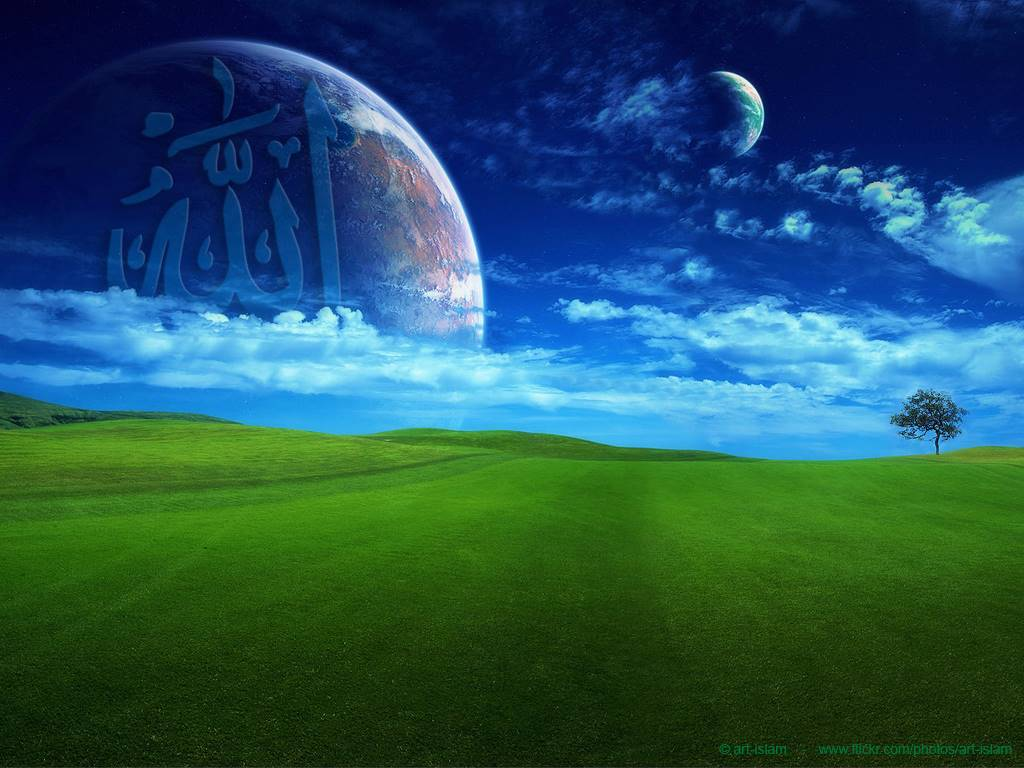 http://2.bp.blogspot.com/-rKUPFRao4f0/TaGtVft0zmI/AAAAAAAAA60/6JdCBMpKzQ8/s1600/islam_wallpaper01.jpg