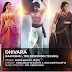 Dhivara Full Song (Audio) @ Baahubali Jukebox | Baahubali Mp3 Songs Online | Baahubali Audio Songs