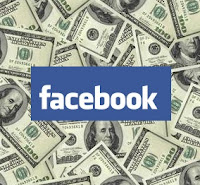 ways to make money on Facebook