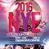 See in 2016 at the Oman Dive Centre this NYE?