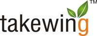 Takewing.co.in