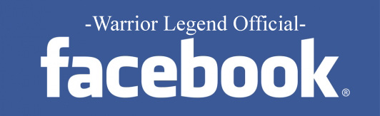 https://www.facebook.com/WarriorLegend