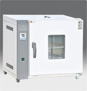 tủ sấy , tủ sấy hiện số , trung quốc , 101 - 0a , thiết bị phòng thí nghiệm
