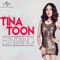 Tina Toon  Bintang (Cover Anima)