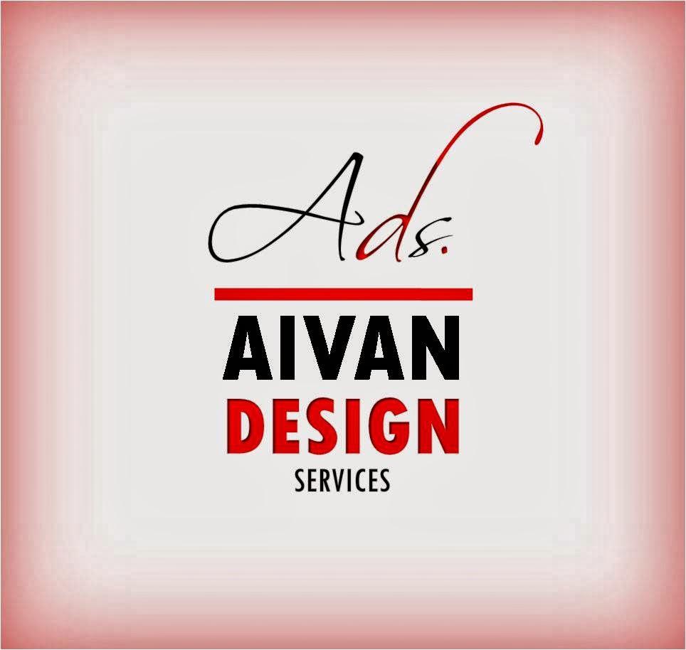 Aivan Design Services
