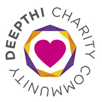 DEEPTHI CHARITY COMMUNITY