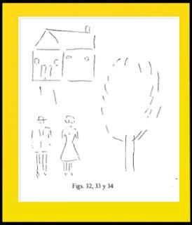 psicologia-grafologia-dibujo-test-prueba-proyeccion-tecnica proyectiva